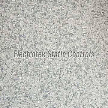 ESC-101 ESD Tile