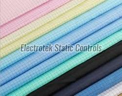 ESD Fabrics