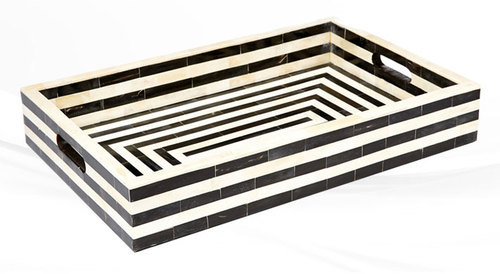 Handicraft Trays