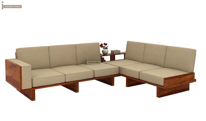 Wooden Sofa Set Manufacturer Exporter Supplier In Meerut India