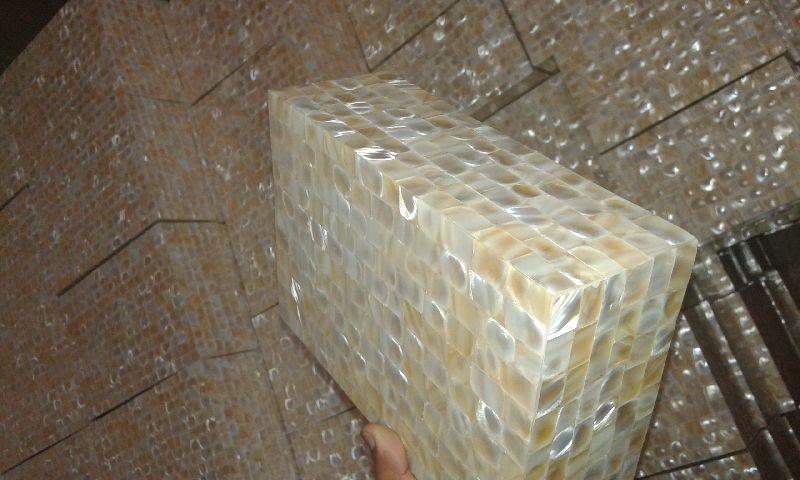 MOP Boxes