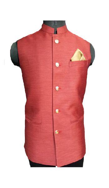 Men Nehru Jacket