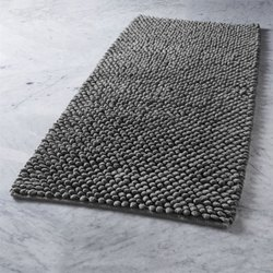Bath Door Mat