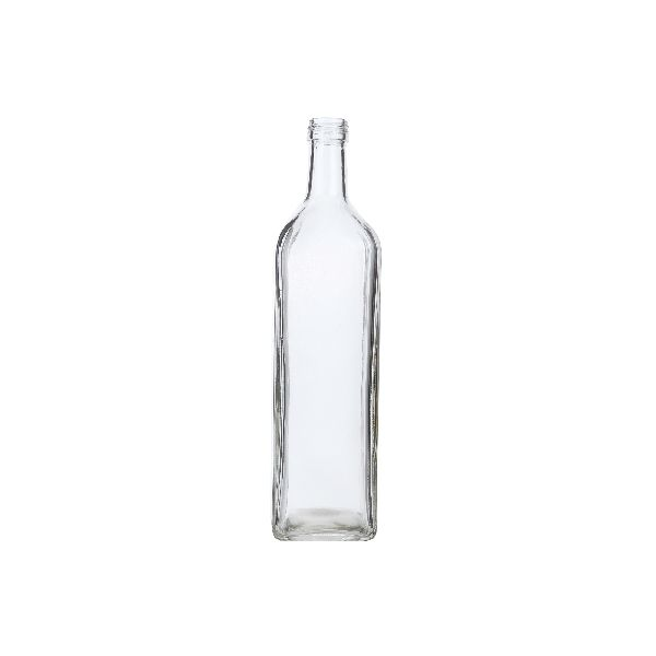 1000ml Oil Glass Bottle