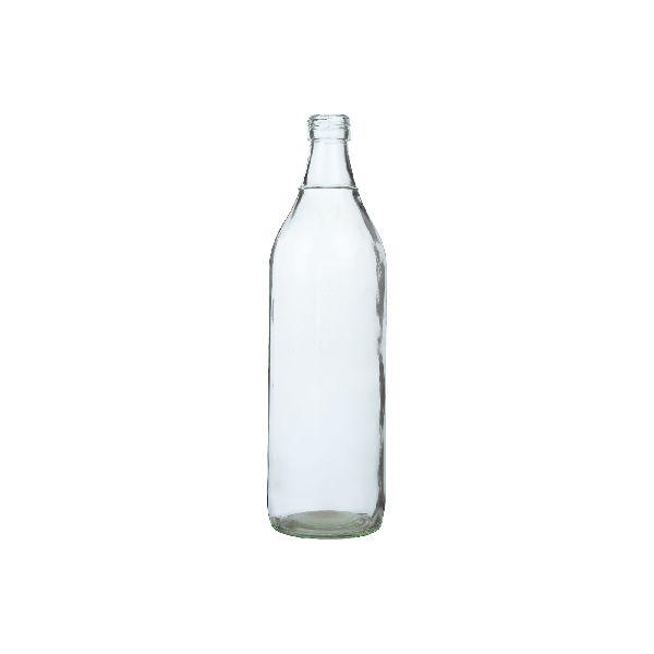 Maruti Glass Bottle
