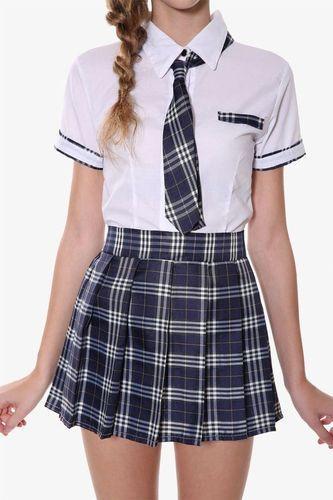 Girls School Uniform Manufacturer,Wholesale Girls School