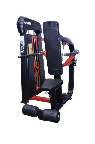 K Pro Assisted Tricep Dip Machine