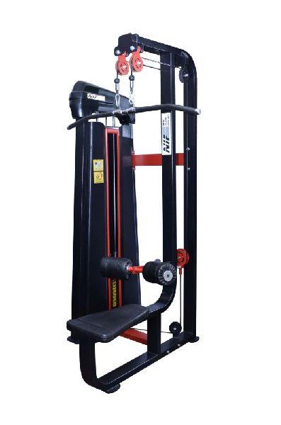 K Pro Lat Pulley Machine