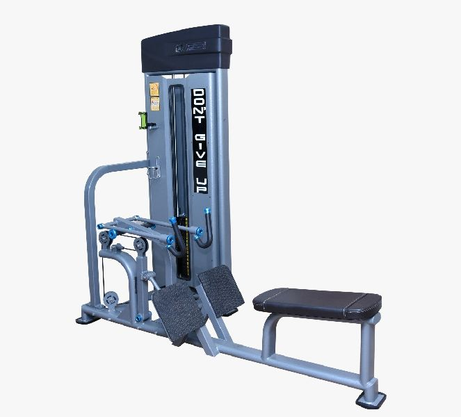 S ProBack Rowing Machine