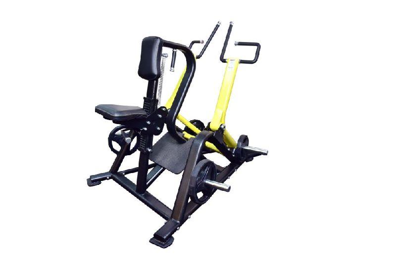 S Pro Mid Rowing Machine
