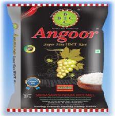 BTC Angoor HMT Rice