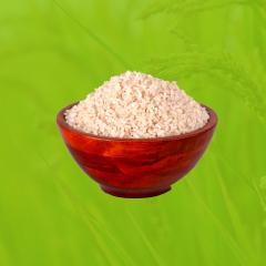 NLR Rice