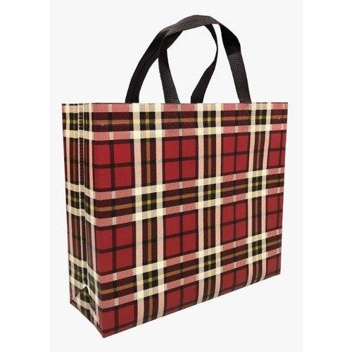 Brown Non Woven Bags