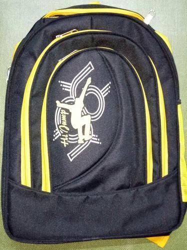 Hi Jump Backpack Bags