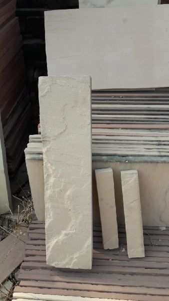 Gwalior Sandstone
