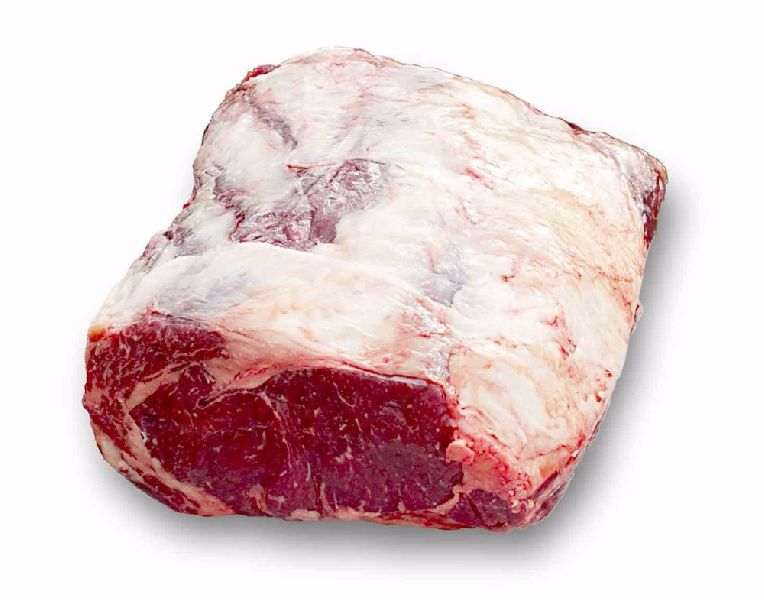 Frozen Beef Meat - Manufacturer Exporter Supplier in Australia