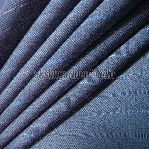 Lycra Shirting Fabric