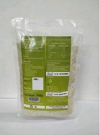 Jowar Millet Upma Mix