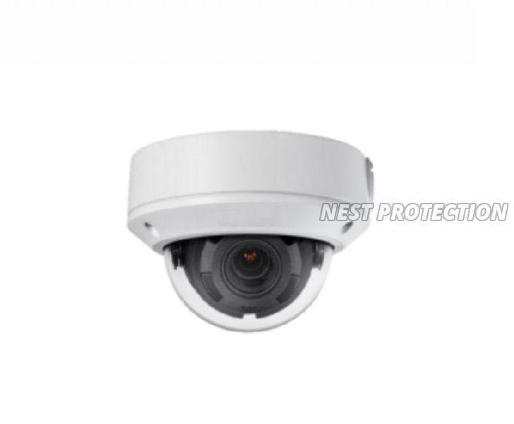 CCTV Digital Dome Camera