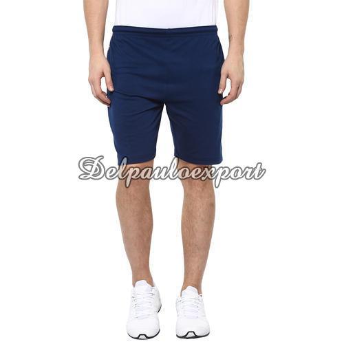 Mens Short