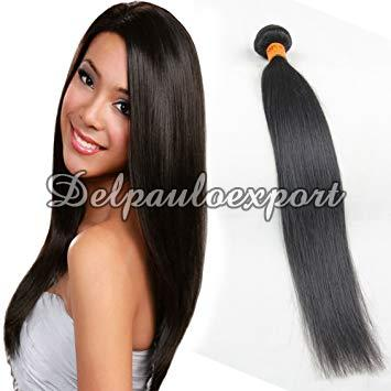 Virgin Brazilian Hair Extension