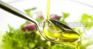 Arthiritus Pain Remover Oil