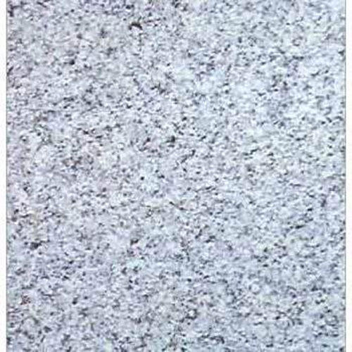 Sadarahalli Granite Slabs