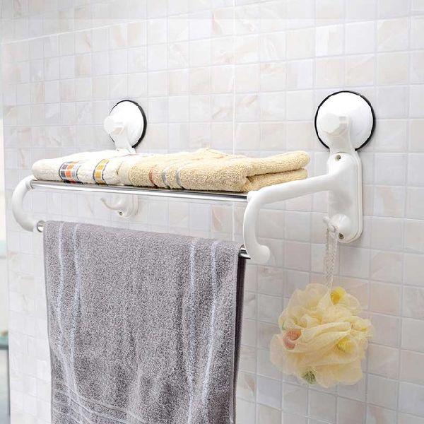 Towel Racks