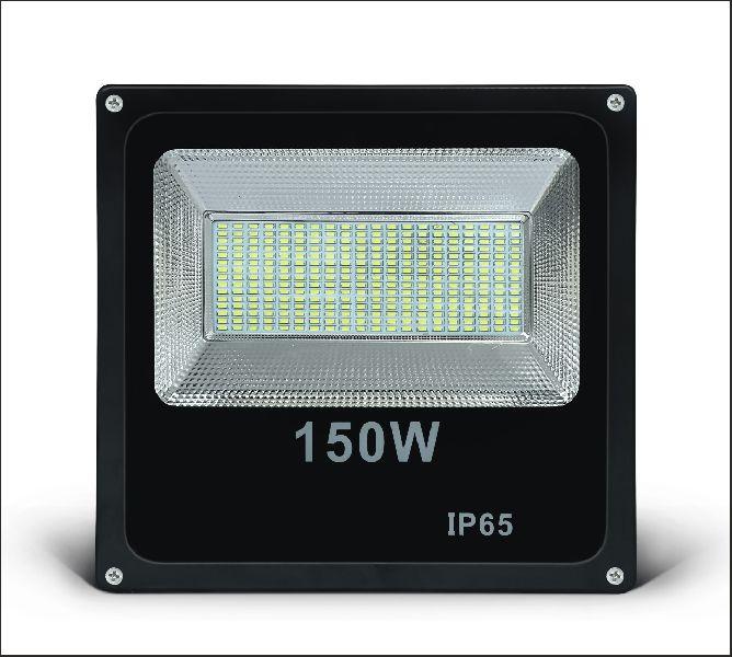 150W Flood Light