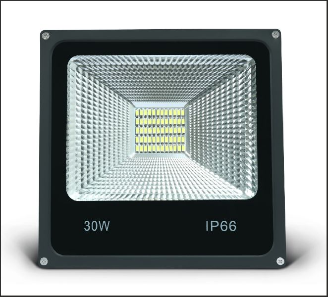200W Flood Light