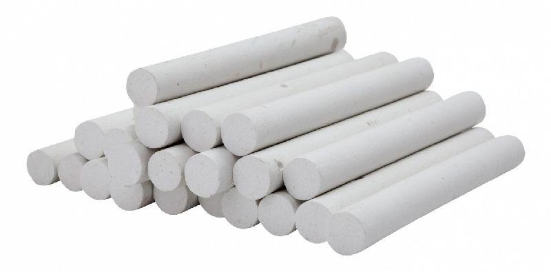 144 Super Classic White Chalk