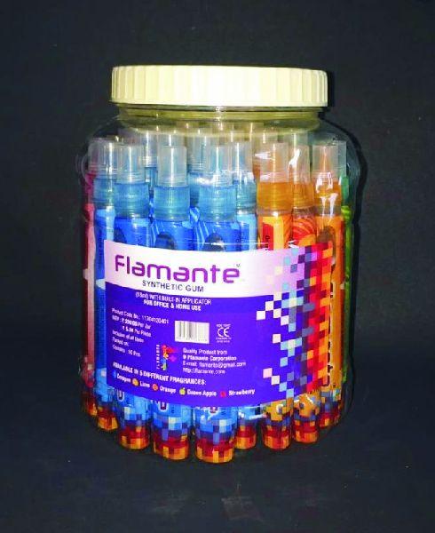 18 ML Super Classic Perfumed Glue