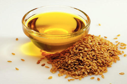 200 Ml Flaxseed Oil