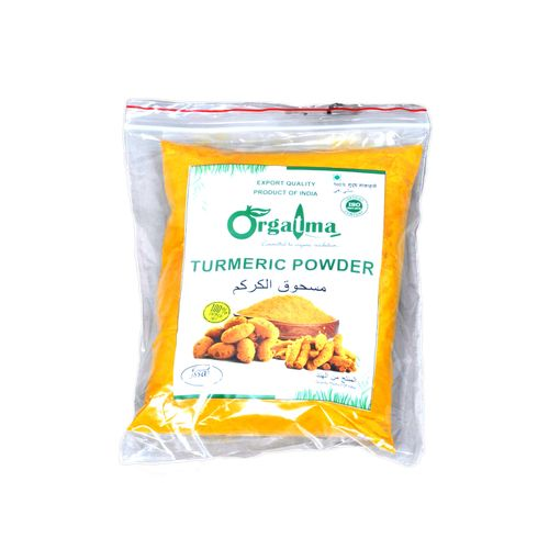 250 Gm Turmeric Powder