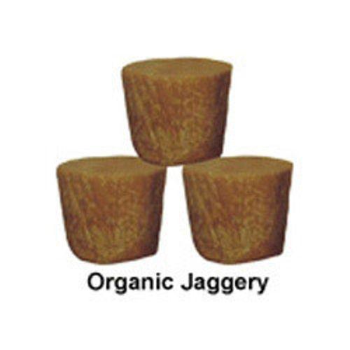 900 Gm Jaggery Cubes