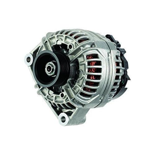 Automotive Maruti Car/ TATA 407 Alternator