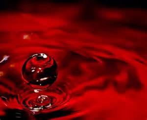 Pure Red Mercury