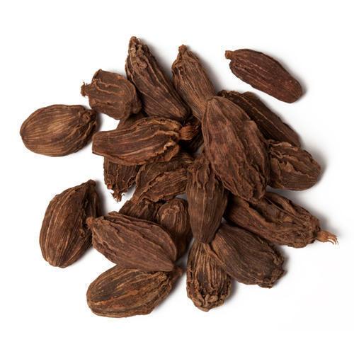 Dried Cardamom