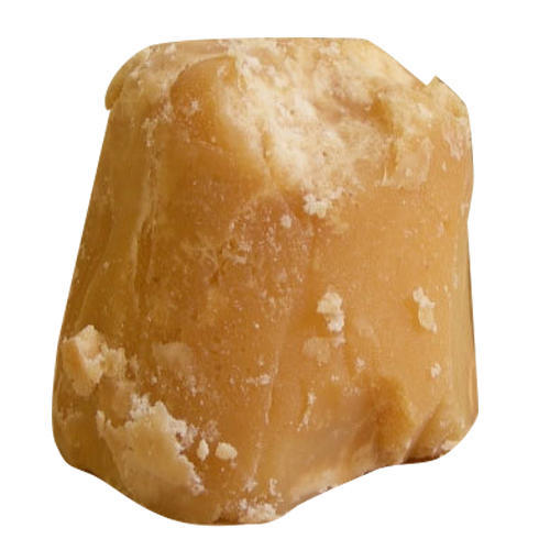Brown Jaggery Blocks