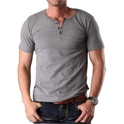 Mens Casual T-Shirts