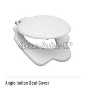 Anglo Indian Seat Cover
