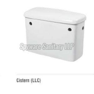 Flushing Cistern Tank