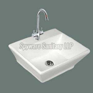 Lenova Table Top Wash Basin
