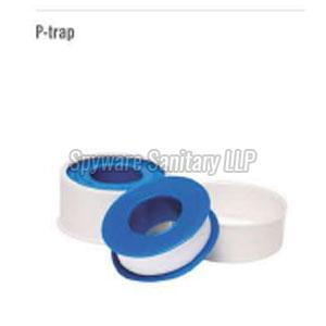 P Trap Adapter