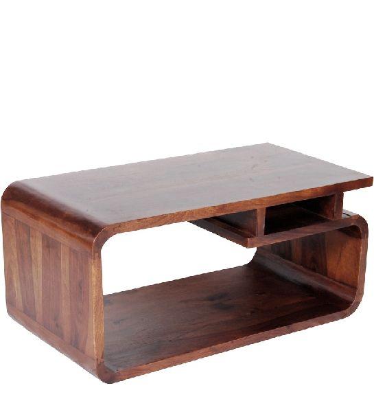 Mango Wood Coffee Tables