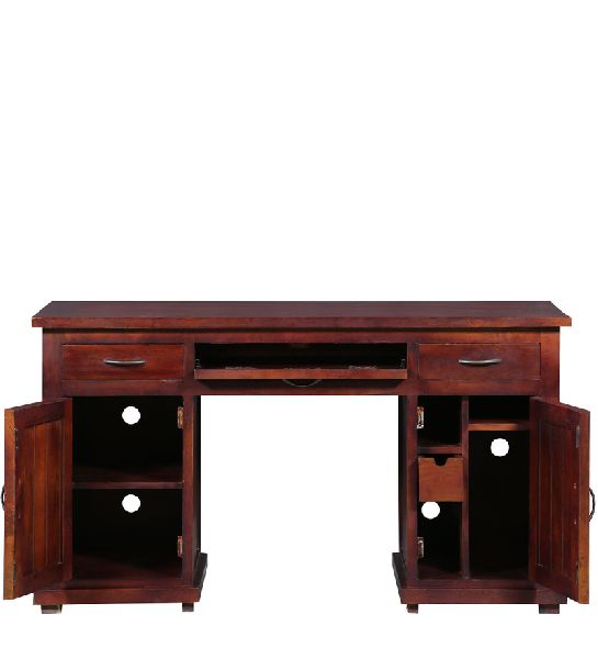 Mango Wood Study Tables