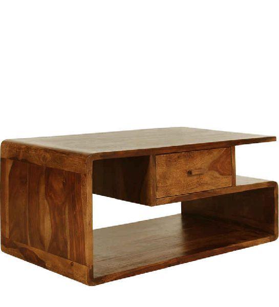 Sheesham Wood Coffee Tables
