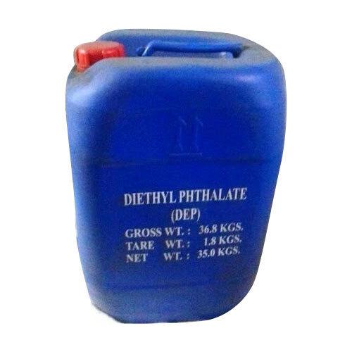 DEP Agarbatti Oil