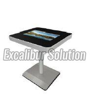 MWE882 Touch Screen Table