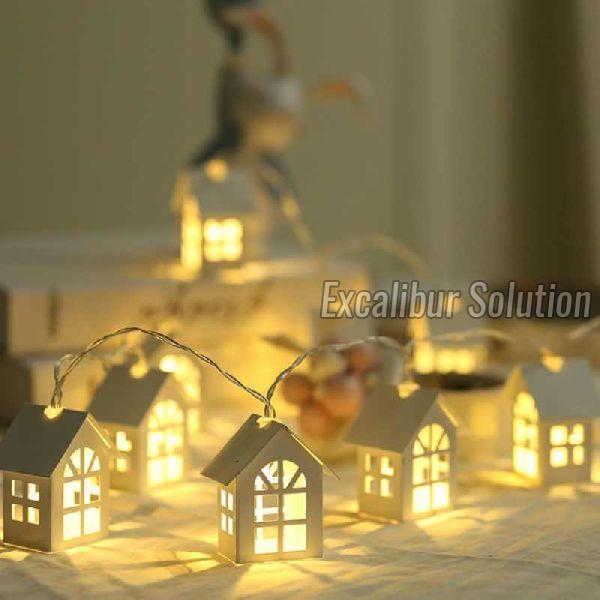 LED Light Chain
